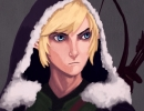 linkportrait01_0
